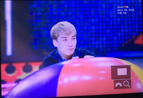Big Bang - Made V.I.P Tour - Dalian - 26jun2016 - vickibblee - 22
