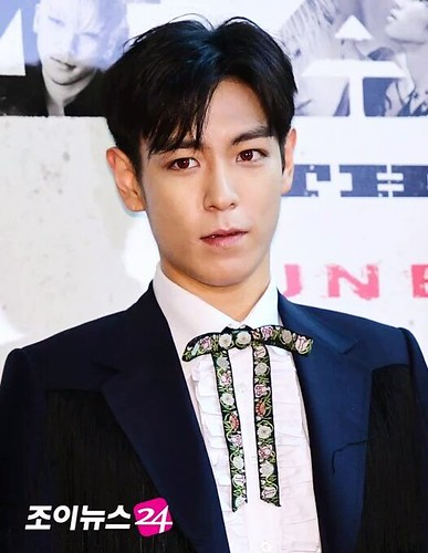 BIGBANG Premiere Seoul 2016-06-28 Press (72)