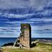 Castle in the Sky by pixelnic-uk