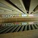 Under The A12 | Dave Gorman | Flickr