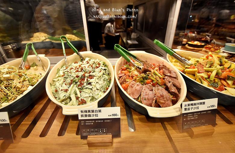 29793542060 ffd2feb646 b - Muji Cafe & Meal無印良品美食餐廳台中店開幕瞜!