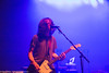 The Wytches, o2 Academy, Newcastle, 16th October 2016