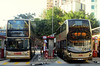 IMG_0048 ATENU917(TY791),3ASV2(JE1586) 觀塘鐵路站