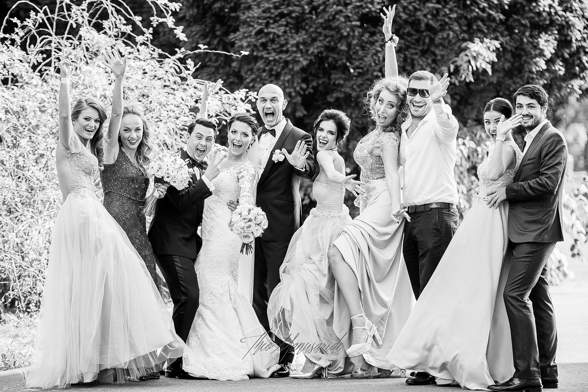 fotograf nunta biavati events-29-2