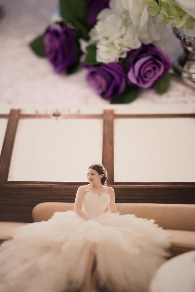 075頂鮮101婚禮拍攝