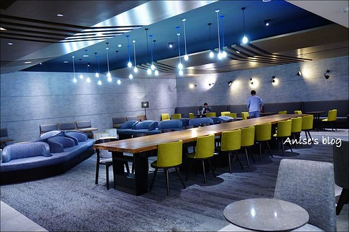 免費機場貴賓室環亞機場貴賓室010
