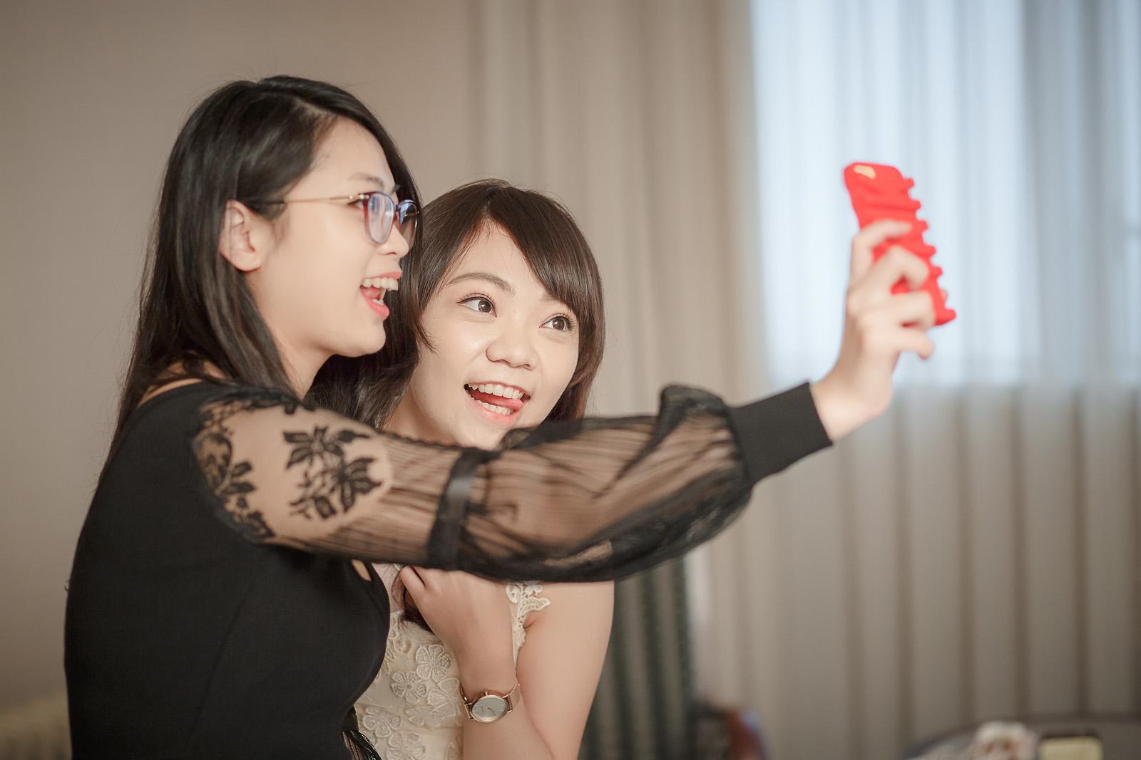 高雄圓山飯店,婚禮攝影,婚攝,高雄婚攝,優質婚攝推薦,Jen&Ethan-005