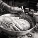 Ag Déanamh Aráin / Making Bread 11 by soilse