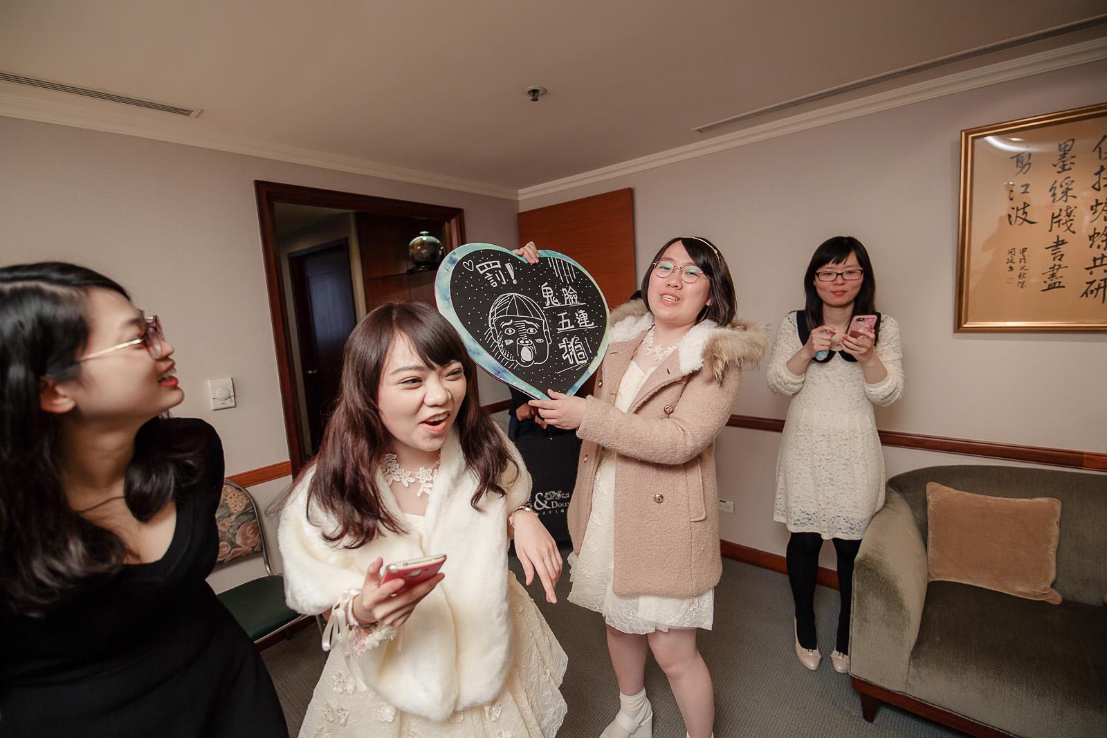 高雄圓山飯店,婚禮攝影,婚攝,高雄婚攝,優質婚攝推薦,Jen&Ethan-120