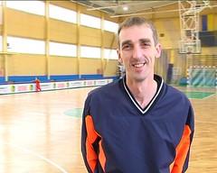 В'ячеслав Ковалевський: