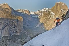 alps, adventure, mountain, sports, recreation, snow, outdoor recreation, mountaineering, mountain range, ski touring, summit, geology, ridge, extreme sport, arãªte, ski mountaineering, terrain, mountainous landforms,