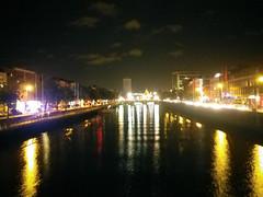 Dublin nightlife (IV)