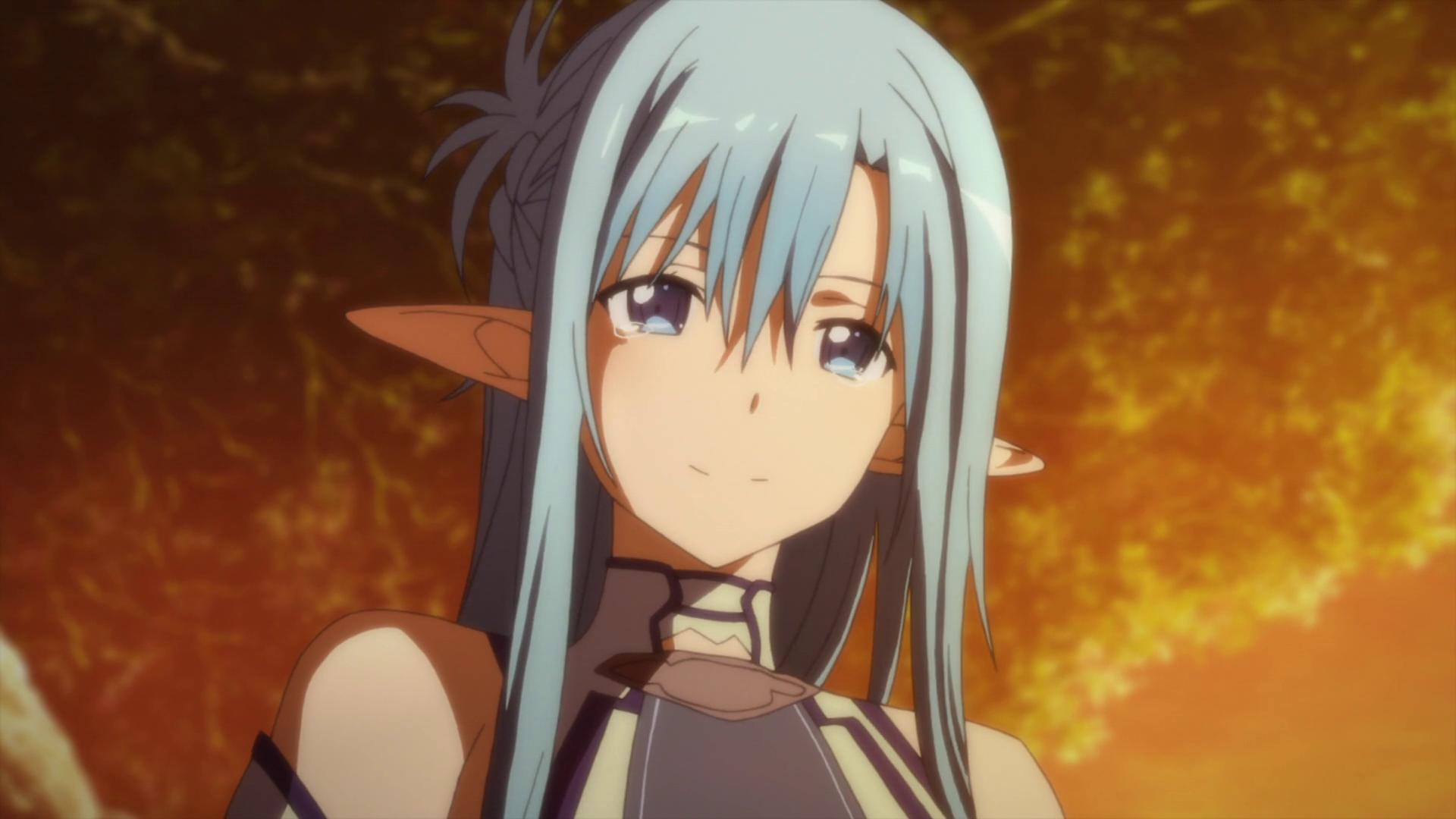Sword Art Online II E24 (15)