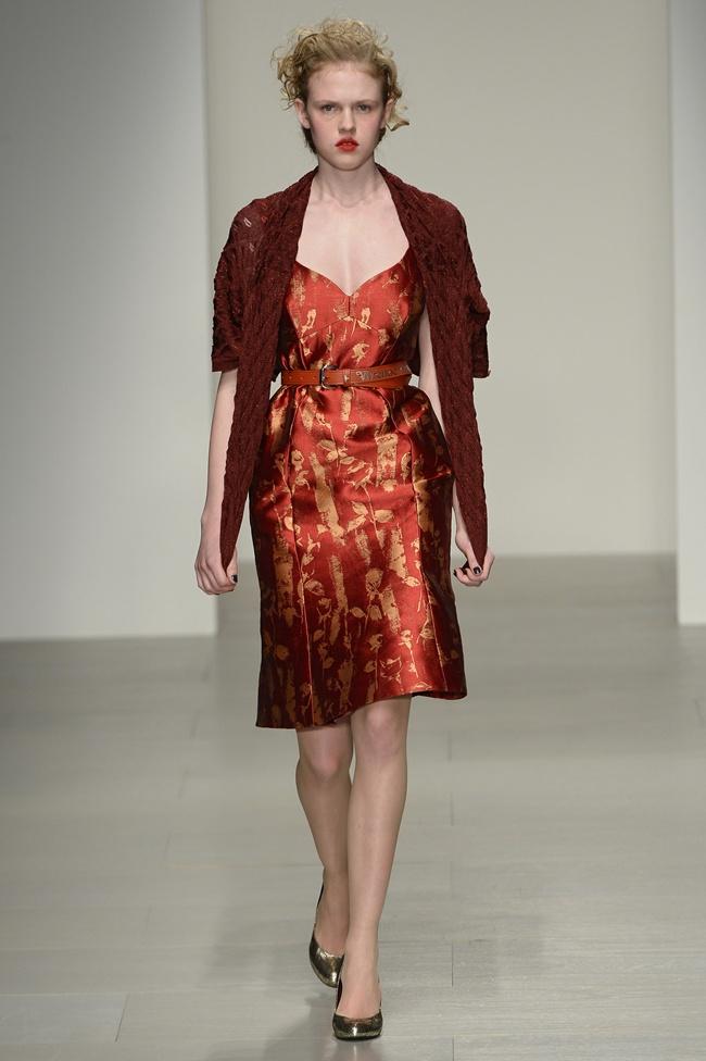 2 Vivienne Westwood Red Label