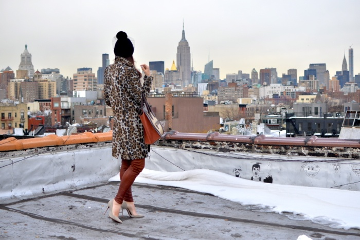 Christine-Cameron-My-Style-Pill-New-York-City-East-Village-Views-Leopard-Coat2