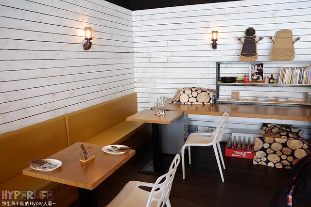 15777892838 017d71ca6f z - 美味&健康並存的好吃餐廳,記得詢問隱藏菜單 - Salt & Pepper 鹽與胡椒