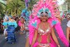 sxm st maarten carnival photos videos 2015 judith roumou (11)