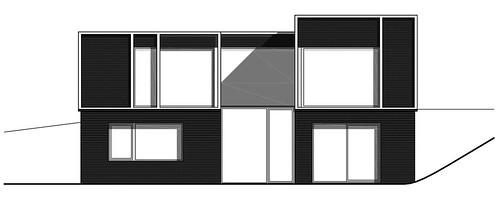Zero-Energy-House-16