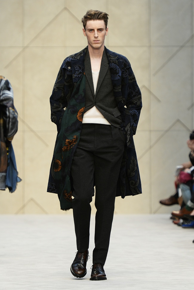 6 Burberry Prorsum Menswear Autumn_Winter 2014