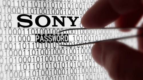 Sony Digital Certs Being Used To Sign Malware
