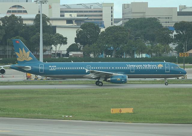 VN-A339