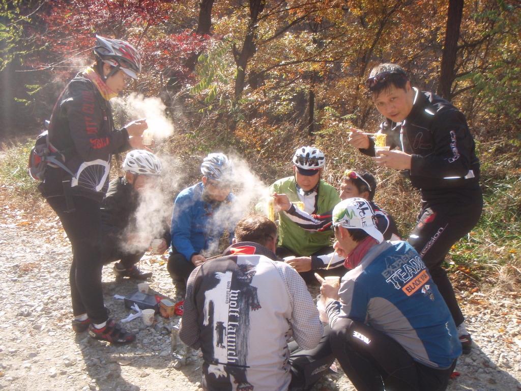 306(2014-11-15)Geunbyeonsan imdo1