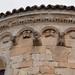 Small photo of San Pietro in Alba Fucens