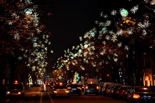 Tour de France des illuminations festives 2014 15892081570_35ddde267a