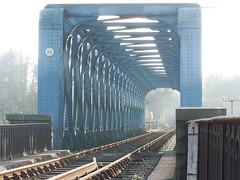 Pont de Frynaudour