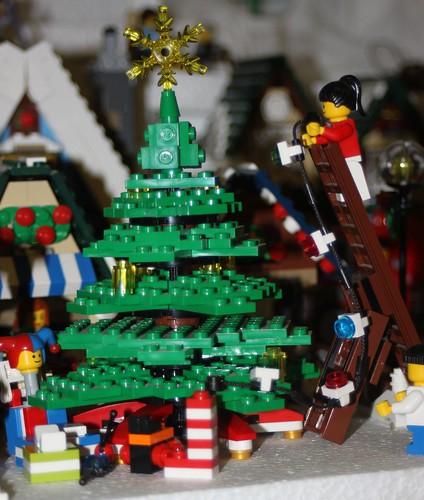 60063_LEGO_Calendrier_Avent_City_J21_03