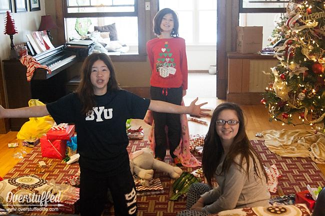 IMG_0801 Christmas 14 web