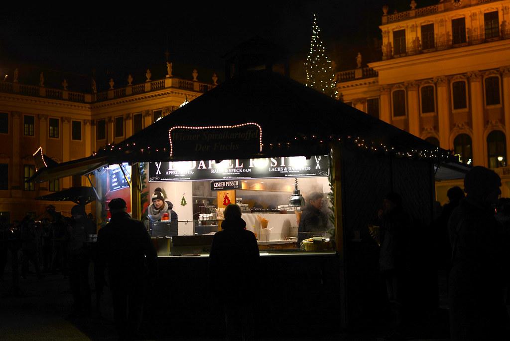 Weihnachtsmarkt-Schönbrunn_5