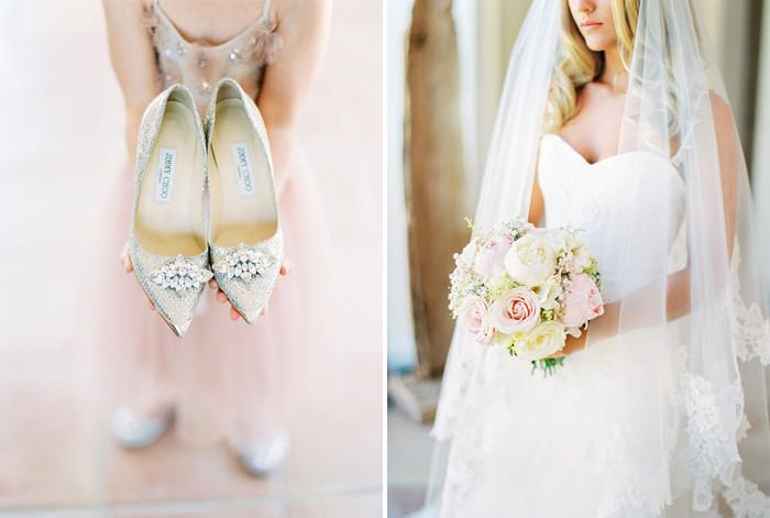 Destination_wedding_By_Brancoprata16