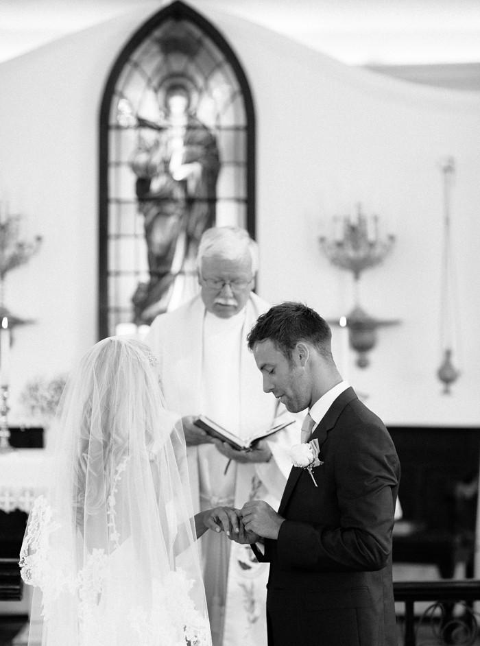 Destination_wedding_By_Brancoprata21