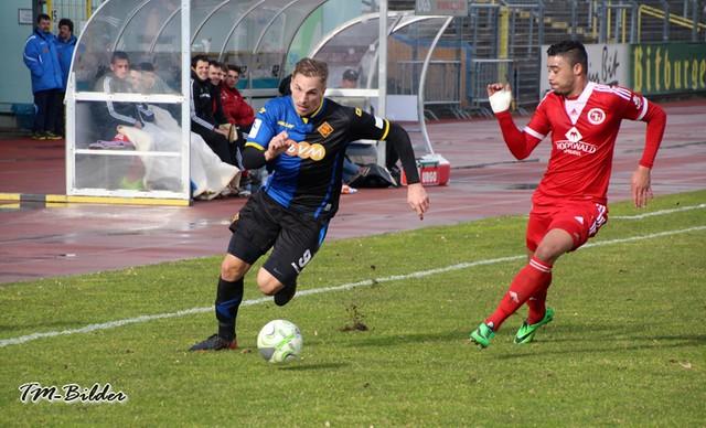 Testspiel TuS Koblenz - SC Idar Oberstein 4:0 15982910794_4276f78aca_z