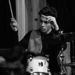 MYJO at Birmingham Jazz