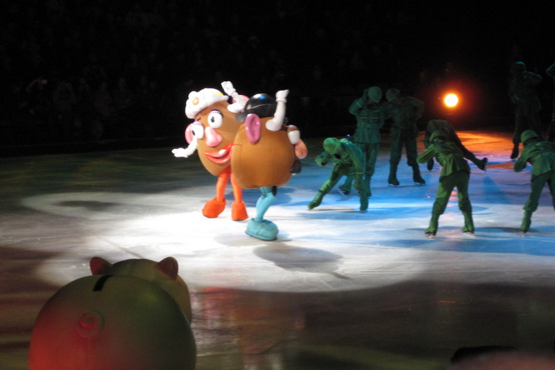 disney on ice (9)