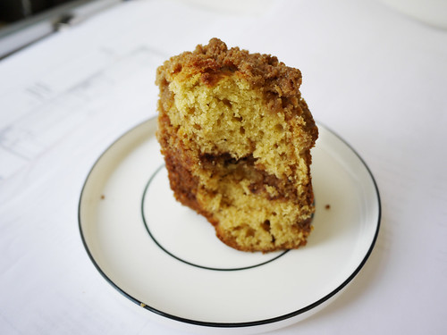 02-23 coffee cake