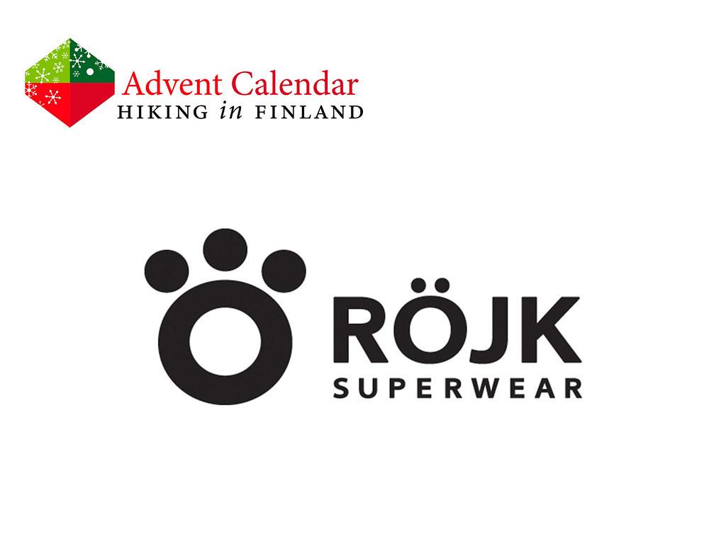 Rojk-Logo