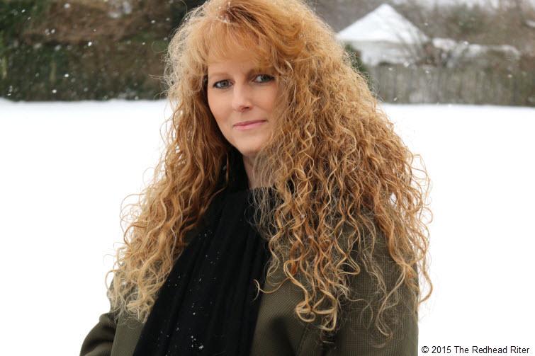 2015-02-23 snow falling richmond virginia sherry redhead riter 3