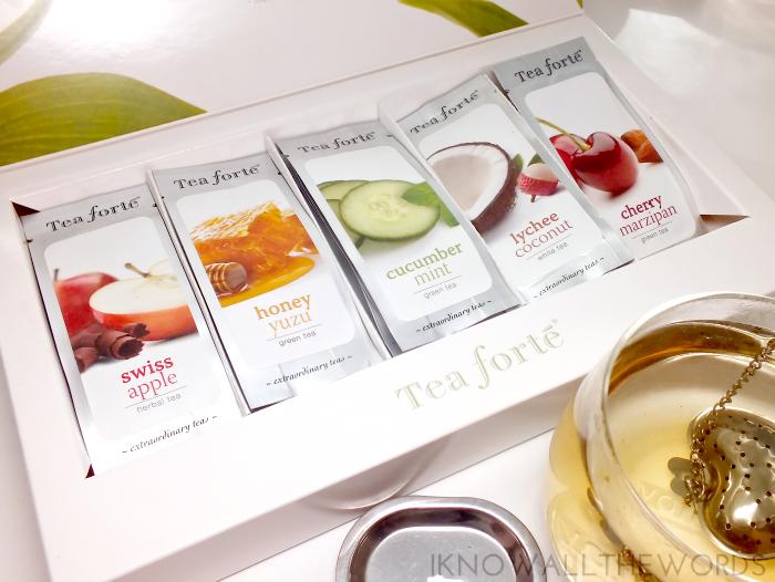 tea forte skin smart single steeps (4)