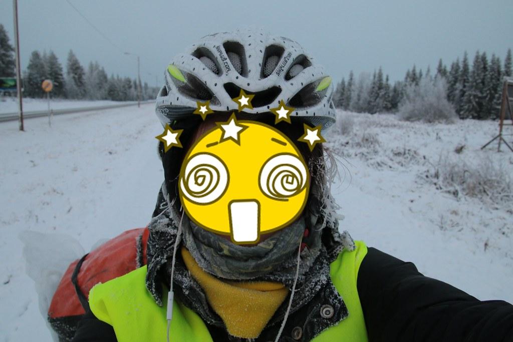 Finland142