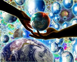 http://newilluminations.blogspot.com.au/2015/02/alternative-universe-haven-from-heaven.html