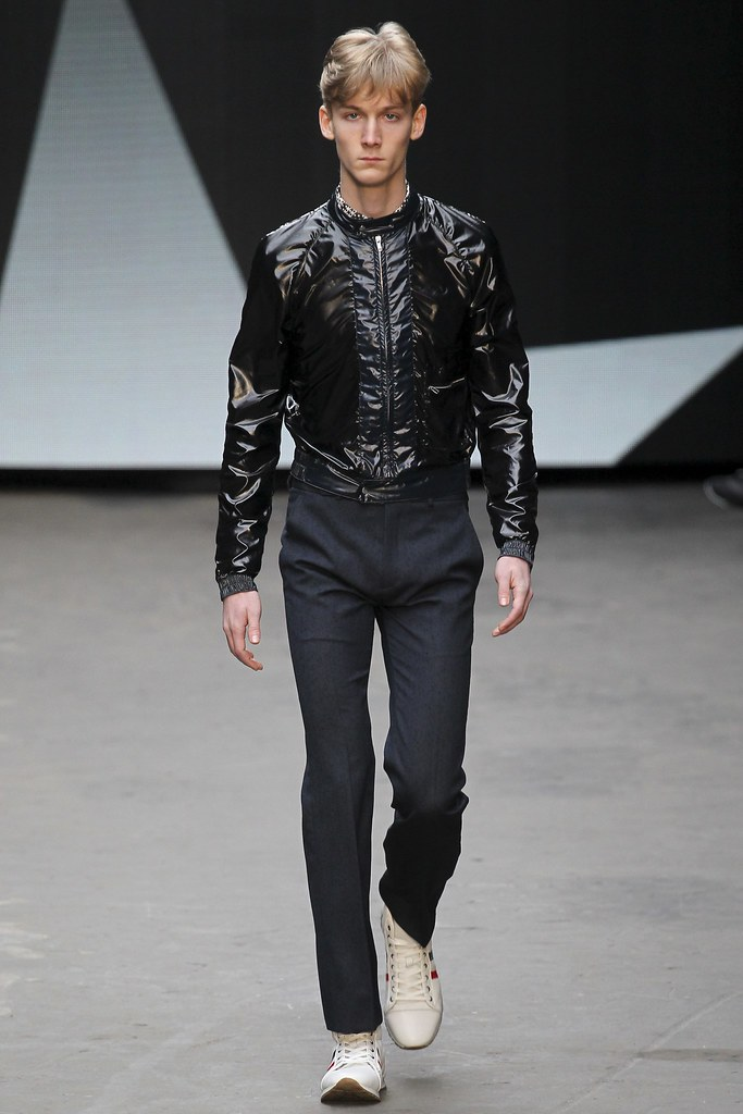 FW15 London Topman Design019_Andre Klint(VOGUE)