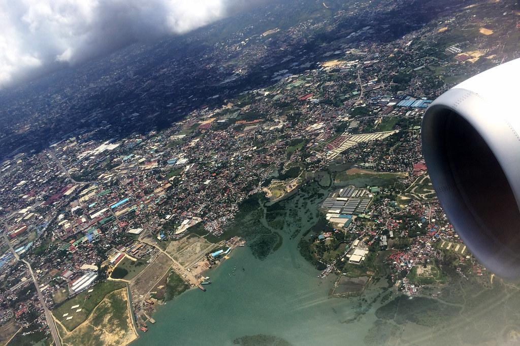 Philippines - Apr 2014