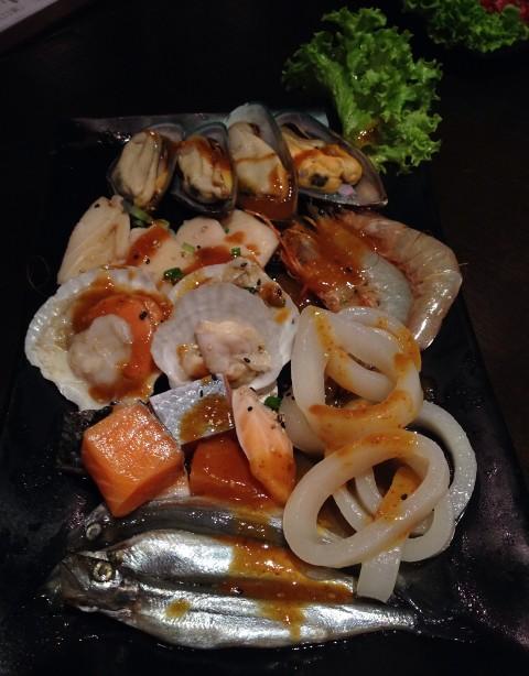 rocku-seafood
