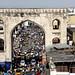 Hyderabad 03 by Aschevogel