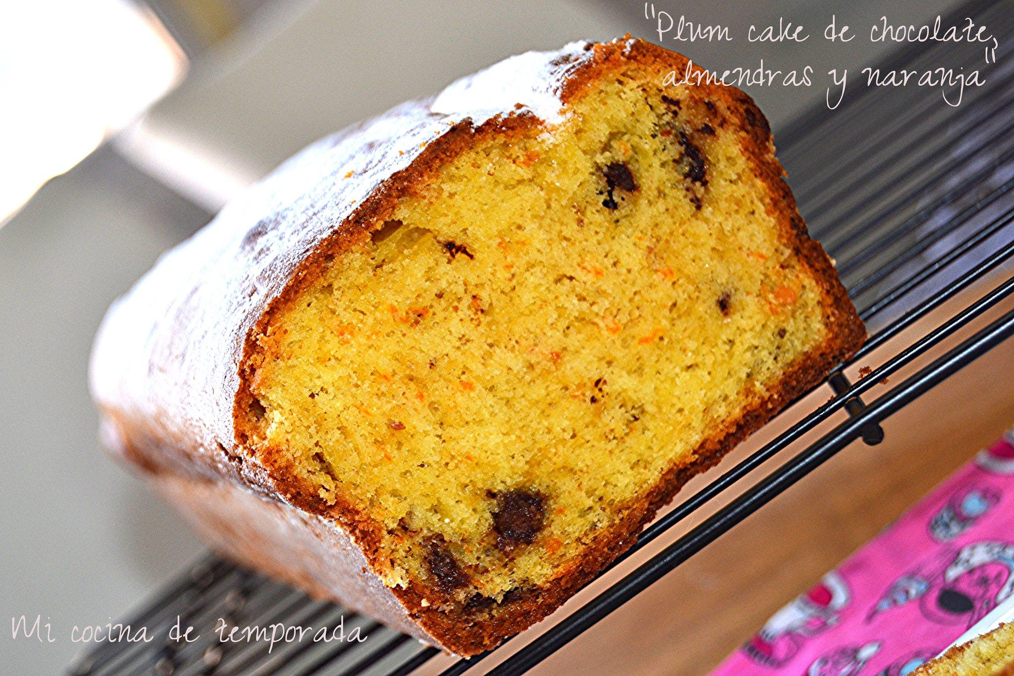 Plum cake ch, al, na 009