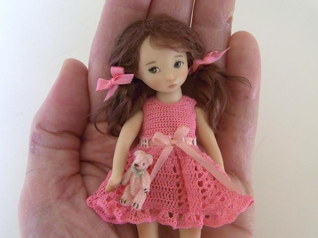 Mini poupée 16179436089_051f0ca8f6_z