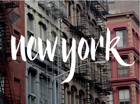 newyork-final